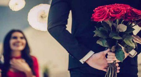 Valentine's Week: આ મહિનામાં જન્મ થયો હશે તો બનશે બેસ્ટ પાર્ટનર, ક્યારેય નહીં છોડે સાથ…