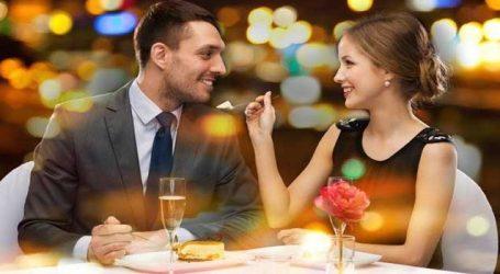 Valentines Day : રિલેશનશીપ શરૂ કરતાં પહેલાં આ 5 પ્રશ્નોના જવાબ મેળવવાનું ના ભૂલતાં