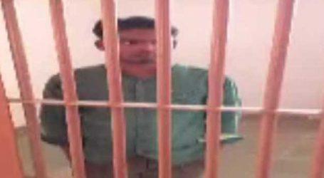 ડાંગના યુવકે લગાવ્યા પાકિસ્તાન ઝિંદાબાદના નારા, પોલીસે કરી અટકાયત