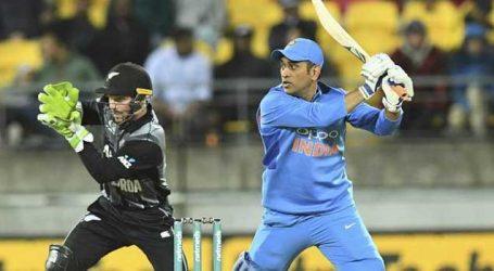 ફાઇનલ જીતાડશે આ 11 'સિંઘમ', ત્રીજી ટી-20માં ટીમ ઇન્ડિયામાં થશે આ મોટા ફેરફાર
