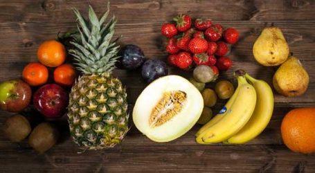 ડાયેટમાં ઉમેરો આ એક ફળ અને પછી જુઓ ચમત્કાર