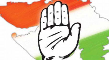 ગુજરાત કોંગ્રેસના ધારાસભ્ય બોલ્યા, 'ભાજપમાં જોડાવા કરતા તો હું આત્મહત્યા કરવાનું પસંદ કરીશ'
