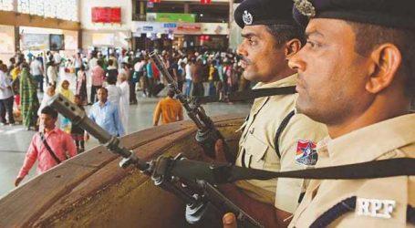 ગુજરાતમાં હાઈએલર્ટ જાહેર, સરકારે સરહદી વિસ્તારોને દવાઓનો ખડકલો કરવા કર્યો આદેશ
