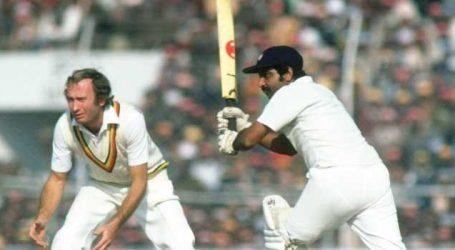 જીતની ગેરેન્ટી એટલે આ ક્રિકેટર, જ્યારે પણ સદી ફટકારી ભારતને કોઇ હરાવી નથી શક્યુ