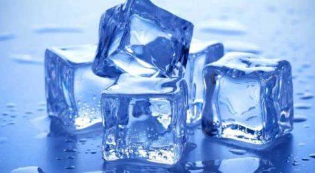 ઠંડા-ઠંડા બરફના આ ઉપયોગ તમે નહી જાણતા હોય, વાંચી લો ફાયદામાં રહેશો