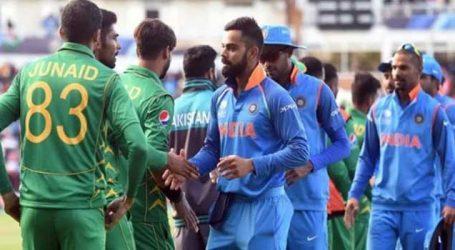 પાકિસ્તાન સામે રમવું કે નહી? BCCIએ સરકાર પર છોડ્યો નિર્ણય, IPLની ઓપનિંગ સેરેમની રદ્દ