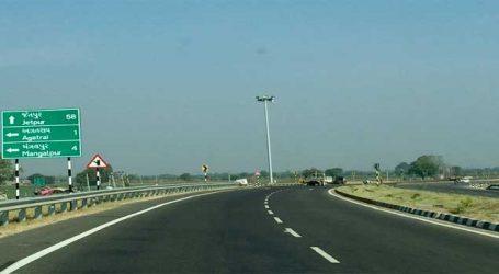 જેતપુર-સોમનાથ હાઈ-વેમાં ખેડૂતોની કપાત જમીનને લઈ ખુશાલ અંત, 4 ગણી મળશે કિંમત