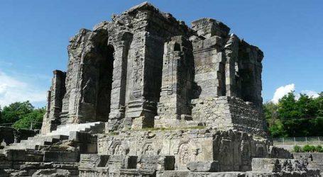 કાશ્મીરનાં એવા મંદિરો કે જ્યાં એક સમયે લોકોનાં ટોળા ઉમટતા, આતંકવાદનાં લીધે હવે કોઈ ભાવ પણ નથી પૂછતુ
