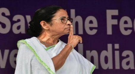 મમતા કરશે મોદી સામે દિલ્હીમાં દંગલ, રાહુલ સાથે 21 નેતાઓ આવશે પણ આ નહીં આવે
