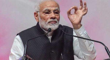 મોદી સરકારના બદલાયેલા FDIના નિયમો મુકેશ અંબાણીને કરાવશે ફાયદો, સરકાર ઝૂકી