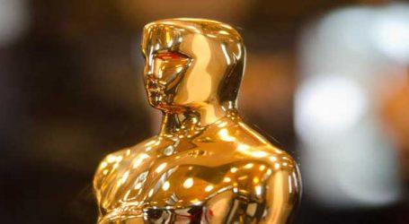 91th Oscar Award : રામી મલિક બેસ્ટ એક્ટર, ગ્રીન બુક બેસ્ટ પિક્ચર