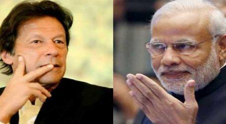 પાકિસ્તાનને અલગ પાડવા માટે ભારતનો કડક નિર્ણય, પાક.નાં રાષ્ટ્રીય કાર્યક્રમનો બહિષ્કાર