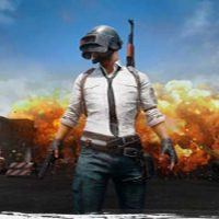 pubg banned in gujarat