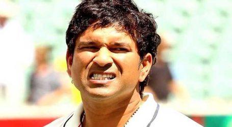ક્રિકેટનાં ભગવાનથી 29 વર્ષ પહેલાં થઇ હતી આટલી મોટી ચૂક, આજ સુધી છે અફસોસ
