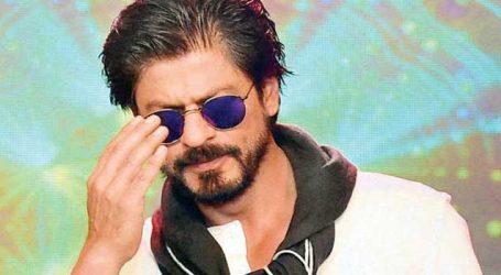 શાહરૂખ ખાને પાકિસ્તાનને દાનમાં આપ્યાં 45 કરોડ, સોશિયલ મીડિયા પર આગની જેમ ફેલાઇ ખબર