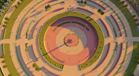 PHOTOS: 58 વર્ષ બાદ સૈનિકોનાં સપનાને પૂરૂ કરશે મોદી, National War Memorialનું કરશે લોકાર્પણ