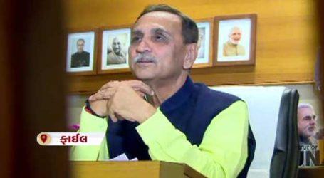 ગુજરાતમાં જેટલો મોટો પડકાર એટલી જ પ્રબળ તૈયારી કરી રહ્યું છે ભાજપ