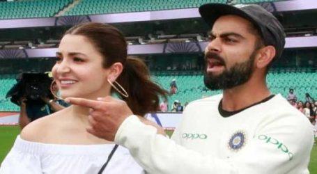 વિદેશ પ્રવાસમાં ભારતીય ક્રિકેટરોનો પરિવાર BCCI માટે બન્યો માથાનો દુખાવો, ઉભી થઇ આ મુશ્કેલીઓ