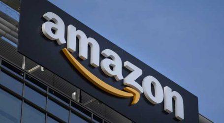 નવી FDI પૉલિસીની અસર, એમેઝોને કરી આ કાર્યવાહી