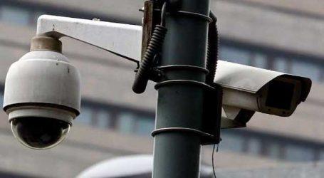 ગીર સોમનાથમાં બોર્ડની પરીક્ષા પહેલા તસ્કરો CCTV ઉઠાવી ગયા, વાયરીંગને પણ કર્યું નુકસાન