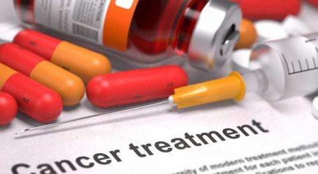 કેન્સરની 390 દવાઓની કિંમત 87 ટકા થઈ સસ્તી, દર્દીઓને મળશે રાહત