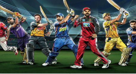 IPLની 12મી સીઝન છે એકદમ ખાસ, ઇતિહાસમાં પહેલીવાર બનશે આવું