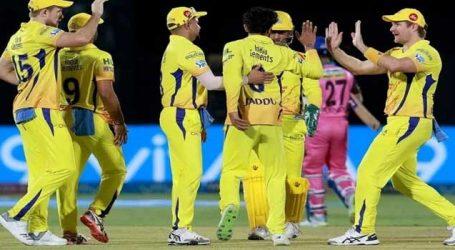 IPL 2019: આ 5 ખેલાડીઓ પર રહેશે સંપૂર્ણ જવાબદારી, આ ટીમ ચોથી વખત ખિતાબ જીતવાની તૈયારીમાં