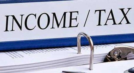 આ છે ToP 5 Income Tax બચાવવાની પદ્ધતિ, મળે છે ખૂબ ફાયદો