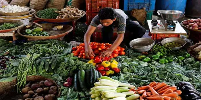 wholesale inflation