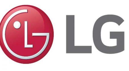 LGએ રજૂ કર્યા ડ્યૂઅલ એર કન્ડિશનર્સ, જાણો કિંમત