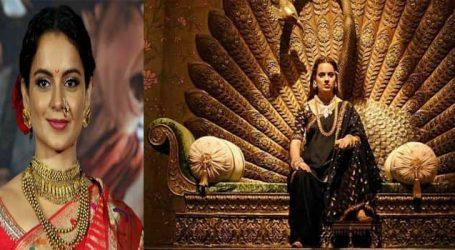 આ છે Bollywoodની Super Girls, પોતાની તાકાત પર હીટ કરાવે છે ફિલ્મો