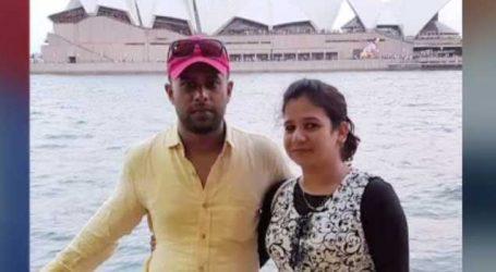 ન્યૂઝીલેન્ડ મસ્જિદમાં થયેલા ગોળીબારમાં ગુજરાતનાં આ લોકો પણ ભોગ બન્યાં