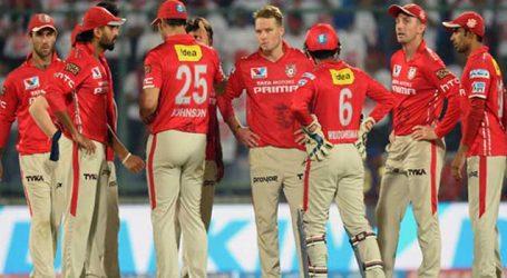 IPL 2019: કિંગ્સ ઇલેવન પંજાબનો જીત-હારનો ઓવરઓલ રેકોર્ડ જોશો તો ખબર નહીં પડે હાર્યું કે જીત્યું