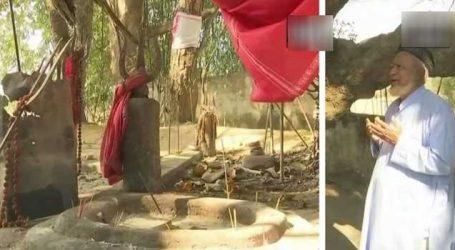 500 વર્ષ જૂના આ શિવ મંદિરની સારસંભાળ કરી રહ્યો છે મુસ્લિમ પરીવાર, જોવા મળી ભારતીય સંસ્કૃતિ