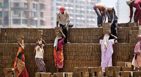 ગુજરાતમાંથી નરેન્દ્ર મોદીએ શરૂ કરી આ યોજના, 10 કરોડ લોકોને મળશે લાભ