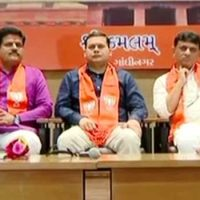media division at kamalam