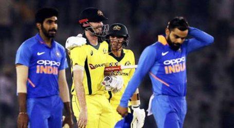 INDvAUS: ભારત-ઓસ્ટ્રેલિયા વચ્ચે આજે નિર્ણાયક 'મેદાન-એ-જંગ', આ ખેલાડીઓ સાથે ઉતરશે ટીમ ઇન્ડિયા