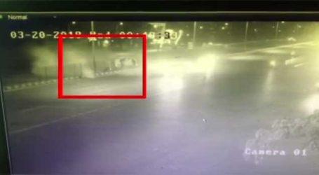VIDEO: ઈસ્કોન બ્રિજ પર બિલ્ડરની કારના અકસ્માતના CCTV આવ્યા સામે, હવામાં હેલિકોપ્ટની જેમ ઉડી કાર