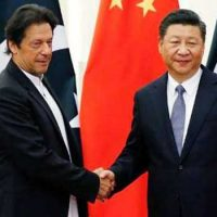 china helps pak