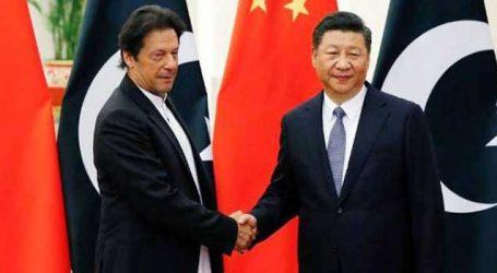 કંગાળ થઈ ગયેલા પાકિસ્તાનની પડખે આવ્યું ચીન, આટલા અબજ ડોલરની આપી લોન