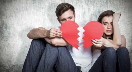 મળી રહ્યાં હોય આવા સંકેત તો ક્યાંક તમારા સંબંધો વણસવાની શરૂઆત તો નથી થઈ ને ?