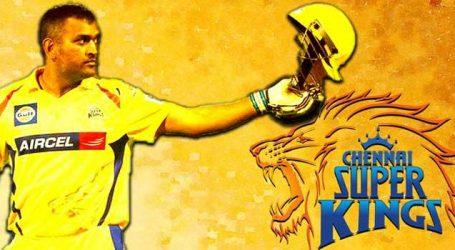IPL 2019: એક ક્લિકે જુઓ ચેન્નઇ સુપર કિંગ્સનુ સીઝનવાર પ્રદર્શન, જાણો જીત-હારનો ઓવરઓલ રેકોર્ડ