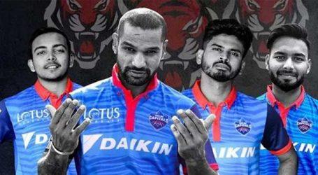 IPL 2019: અનેક ધુરંધરો હોવા છતાં એકપણ વાર ફાઇનલ્સ સુધી નથી પહોંચી આ એકમાત્ર ટીમ, આવો છે રેકોર્ડ
