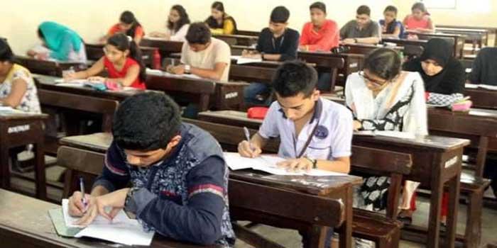 board exam in gujarat