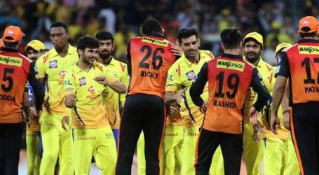 IPL 2019: આ 4 વિદેશી ધુરંધરો મચાવશે ધમાલ, વિરોધી ટીમોને આપશે જબરદસ્ત ટક્કર