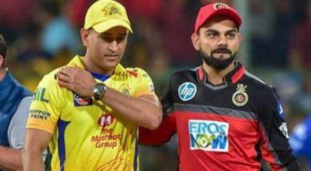 IPL 2019: ધોની કે કોહલી નહી, આ છે IPLના માસ્ટર માઇન્ડ્સ