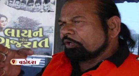 ભાજપના MLAનો પિત્તો ગયો તો કહ્યું છાતીએ બોમ્બ બાંધો અને પાકિસ્તાનને સબક શિખવાડો