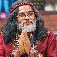 baba swami om