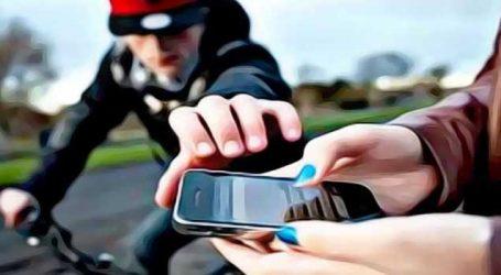 ચોરાઇ ગયો છે સ્માર્ટફોન? ચિંતા છોડો, આ રીતે કરી શકો છો લોકેશન Track