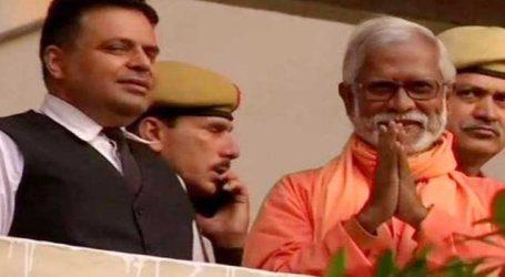 સમજૌતા બ્લાસ્ટઃ આરોપી નિર્દોષ છુટવા પર ભડક્યું PAK, ભારતે આપ્યો વળતો જવાબ